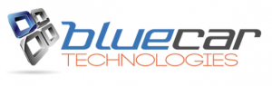 Blue Car Technologies