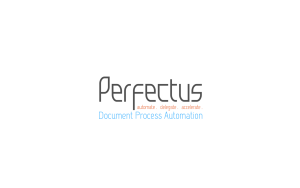 Perfectus-DPA-Logo-white-thin